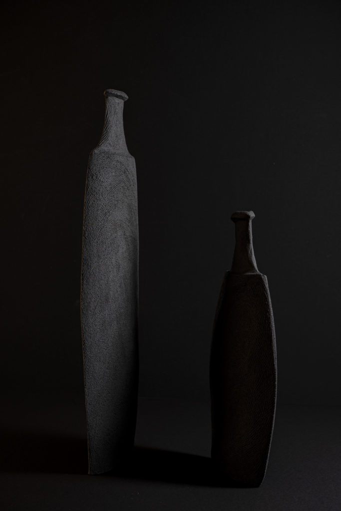 bottle © cecile _vazeille