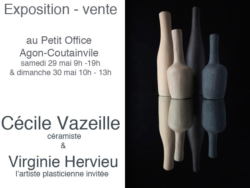 vente céramiques créations design