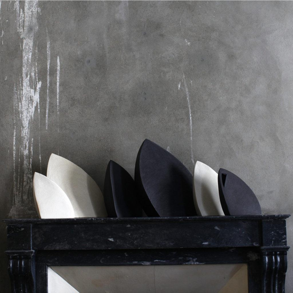 Sculptures & vases Sydney